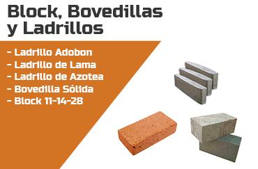 venta-block-bovedillas-ladrillos-guadalajara