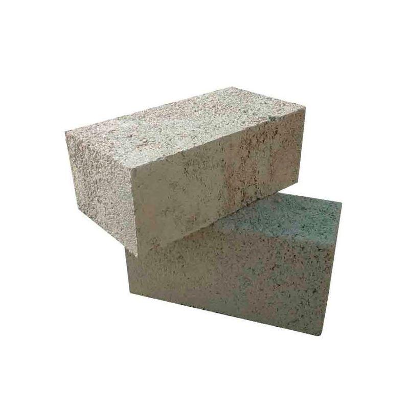 Block 11-14-28
